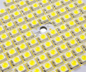 D55-84-LEDs