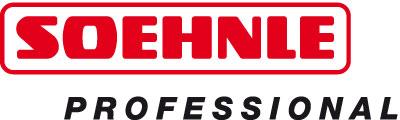 Soehnle Professional Logo