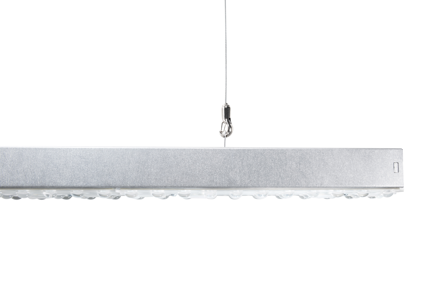 lucid linea plus lights 4 europe gmbh co kg switch it on led beleuchtungen. Black Bedroom Furniture Sets. Home Design Ideas