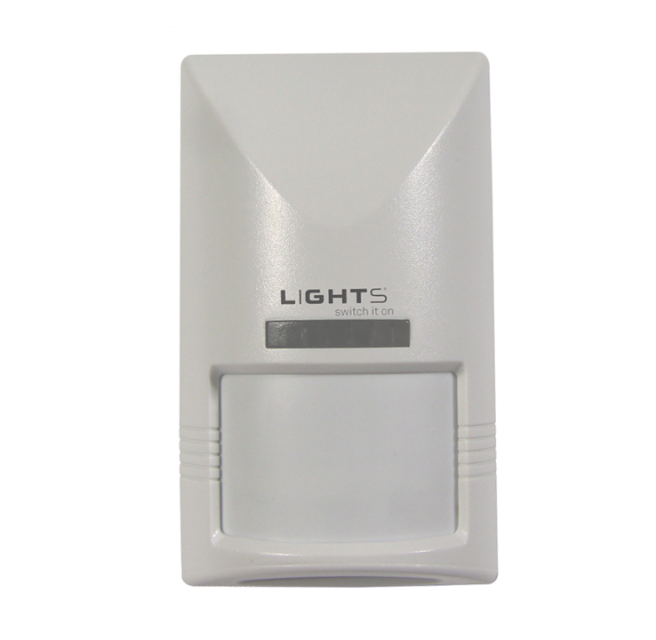 lucid lighting. lucid light u0026 motion sensor lighting